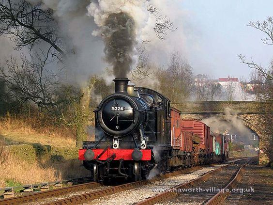359. #steam #steamengines