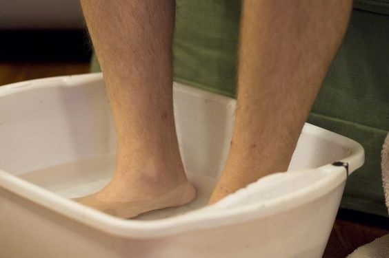 How To Get Rid Of Rough Dry Skin At The Bottom Of Your Feet Dry Skin Causes Dry Skin Diet Dry Skin Remedies