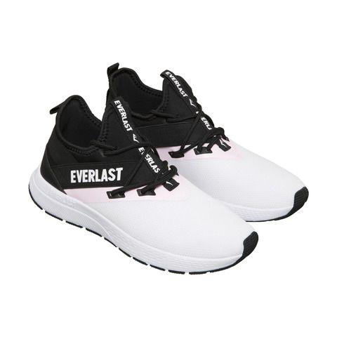 Everlast Womens Battery Park Sneakers