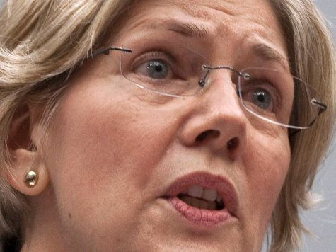 """Elizabeth Warren can no longer count the Harvard University administrator who listed her as """"Native American"""" among her advocates in the unfolding scandal of her professed minority heritage.: Longer Count, Admin Throws, Harvard University, Elizabeth Warren, Big Government, University Administrator, Harvard Admin, Government Warren"""