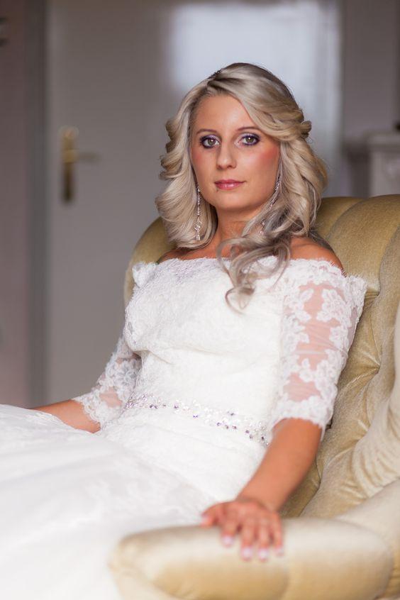 Nicole & Josef   Hochzeitsfotograf Eisenstadt