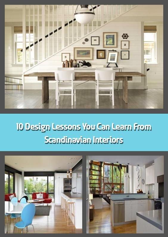 10 Design Lessons You Can Learn From Scandinavian Interiors Scandinavian Design Is In 2020 Scandinavian Interior Modern Scandinavian Furniture Scandinavian Design