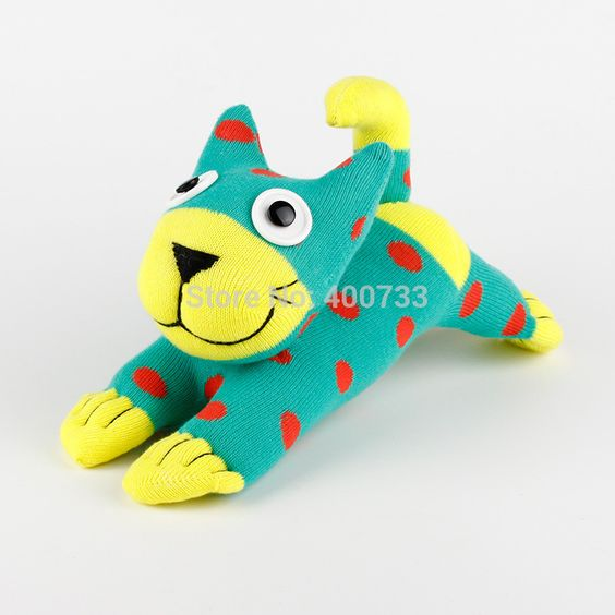 Aliexpress.com: Compre Brinquedos do bebê presente de aniversário ...