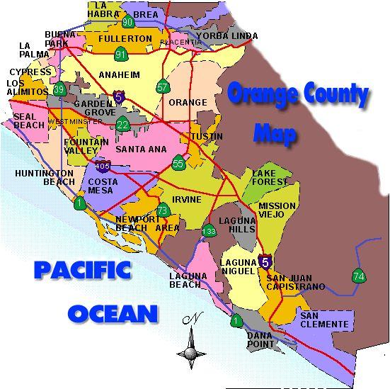 Rick Singh, CFA - Orange County Property Appraiser