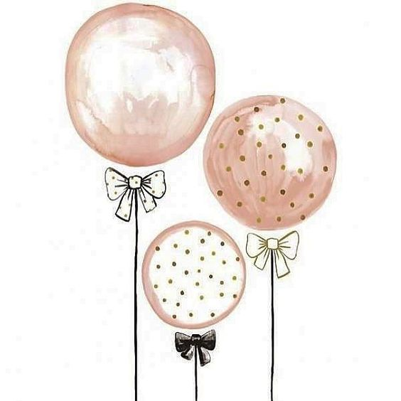 I T S  M Y  B I R T H D A Y!  . . . . . . #birthdaygirl #28yrs #august #celebration #balloons #justworkingtoday