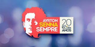 20 ANOS SEM AYRTON SENNA - Pesquisa Google