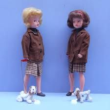 sindy outfits