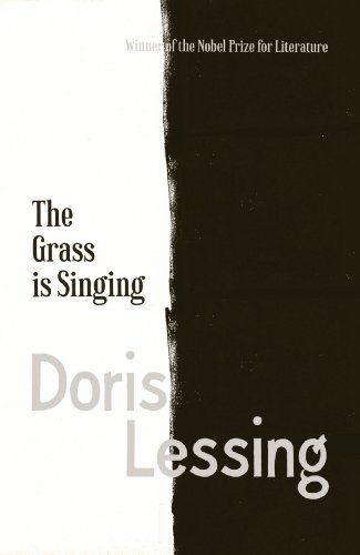 The Grass is Singing by Doris Lessing, http://www.amazon.co.uk/dp/B006Y0R2P6/ref=cm_sw_r_pi_dp_isRTtb0FMQ7EK