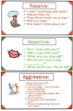 how to stop being passive aggressive at work