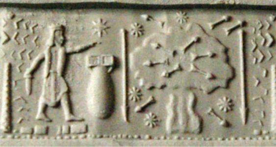 Verbotene Archäologie: Atombomben in Babylon und die Anunnaki | PRAVDA TV – Lebe die Rebellion