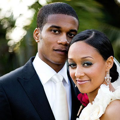 images of tia mowery | The Love Story - Celebrity Wedding: Tia Mowry & Cory Hardrict ...