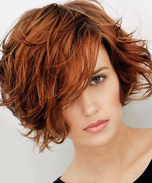 34++ Ecole de coiffure franck provost inspiration