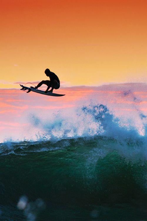 Gettin high #surf #EndlessSummer #Nectar www.Nectarsunglasses.com