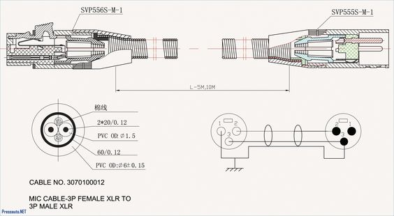 30 Amp Rv Wiring Diagram New In 2020 Electrical Wiring Diagram Trailer Wiring Diagram Diagram