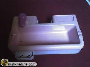 La baignoire de ma Barbie ! <3 La seule photo que j'ai pu trouver !