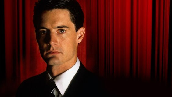 Where there's smoke there's... cherry pie! Turns out all of that Twin Peaks revival buzz was much ado about something. TVLine has learned that Showtime has given the green light to a nine-episode r...
