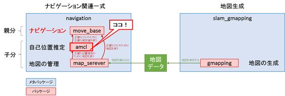 RNSmn020103003.jpg