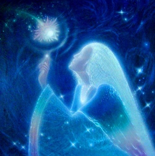 pleiadian-starseed: My soul is dressed with beams of light that I may serve as a beacon to those in the shadows who are seeking vision and spirit. By bringing earth closer to heaven, we can all give birth to the magnificence of our own being. Ours is a journey of compassion and transformation. By breathing in the moment, we cultivate spiritual well-being and celebrate the miracle of life. Let your global soul create a new humanity. ~ Micheal Teal