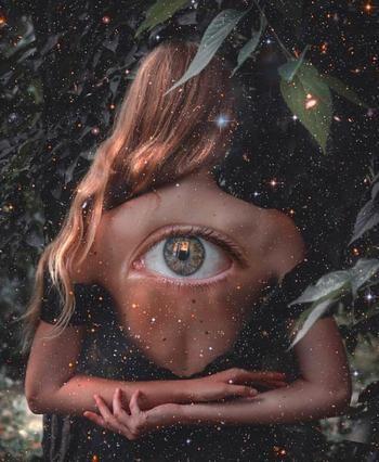 Звёздное небо и космос в картинках - Страница 8 Bd187a8ae20069825f5ace4515b6cc10