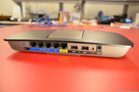 Home networking explained, Part 5: How to set up a home router
