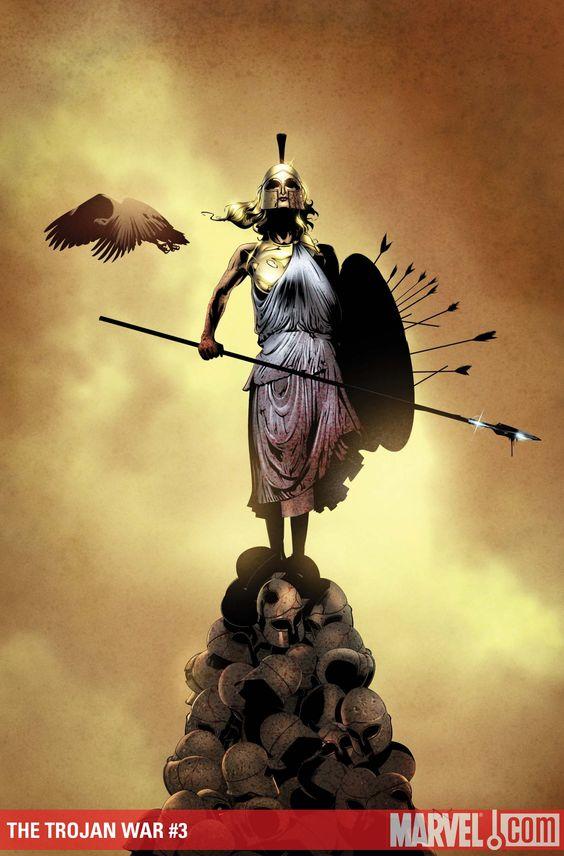 128_the_trojan_war_3.jpg (1400×2125)
