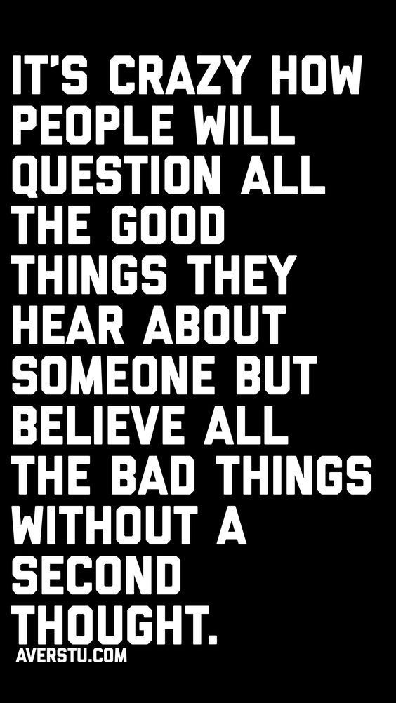 1200 Motivational Quotes Part 4 The Ultimate Inspirational Life Quotes Crazy People Quotes Assuming Quotes Bad Life Quotes