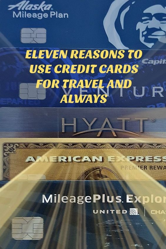 credit card miles hacking