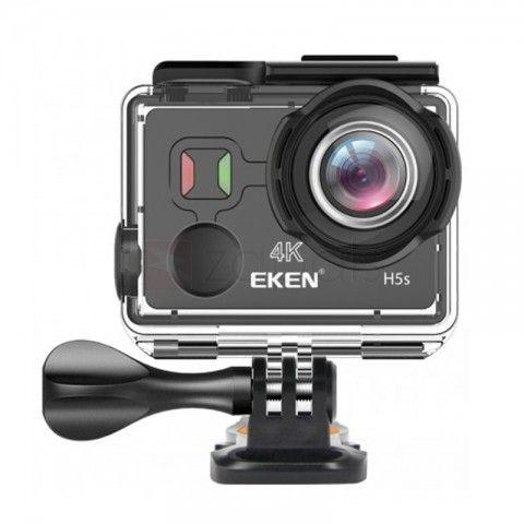 Deals Pokoleniesmart Pl Sports Camera Action Camera Sony Camera