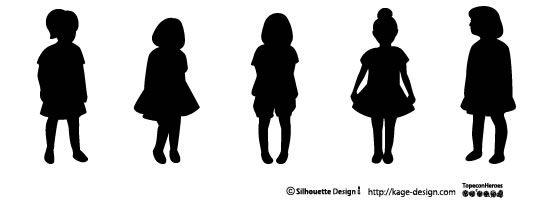 실루엣 おしゃれまとめの人気アイデア Pinterest Haruno Dasai シルエット シルエット 素材 デザイン