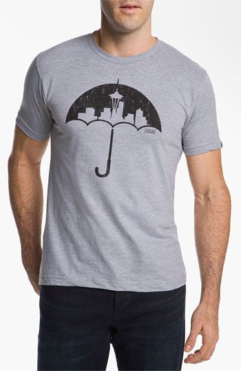 T Shirt Design Ideas Pinterest 50 colorful and funny t shirt designs for daily inspiration Seattle Skyline In Umbrella Tshirt Design Seattle Tshirt T Shirt Design Ideas Pinterest T Shirt