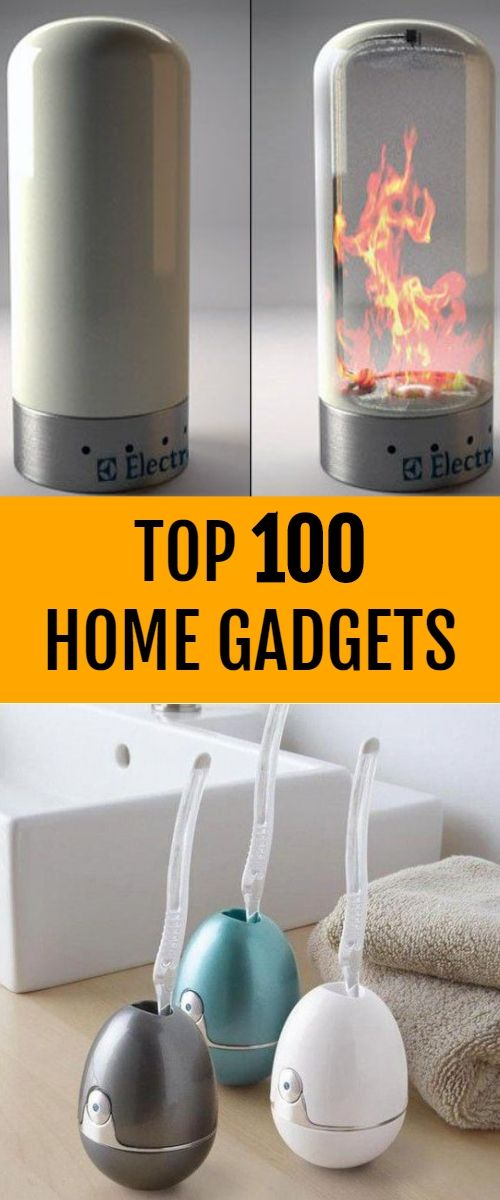 Gadgets For Women Best Gifts Following Is List Of Top 100 Most