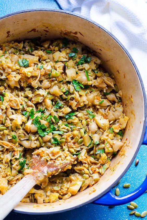 ... rice noodles rice noodles mimi rabbit s pumpkin rice noodles by ashley