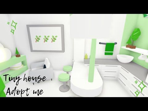 ღmiss Bloxyღ Youtube In 2020 Simple Bedroom Design Cute Room Ideas Simple Bedroom