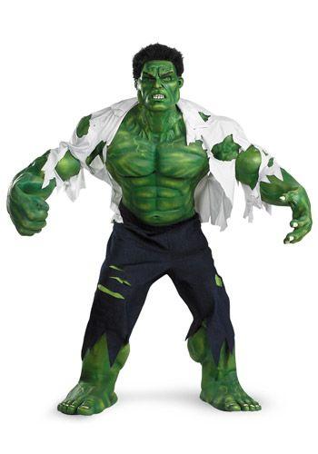 The Incredible Hulk All Cutscenes Full Game Movie - YouTube