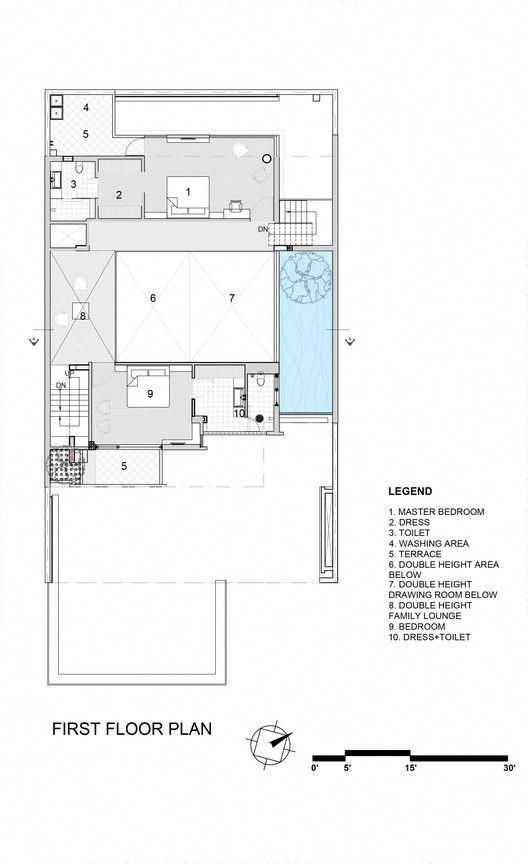 Home Decoration For Anniversary Id 6964819522 In 2020 Free House Plans House Layout Plans Small House Elevation Design