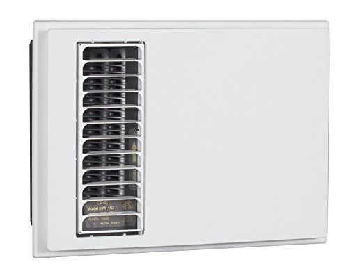 Cheap Cadet Apex72 1000w 120v Best Electric Space Saving High Wall Mounted Heater Complete Kit With Ele Wall Mounted Heater High Walls Bathroom Ventilation Fan