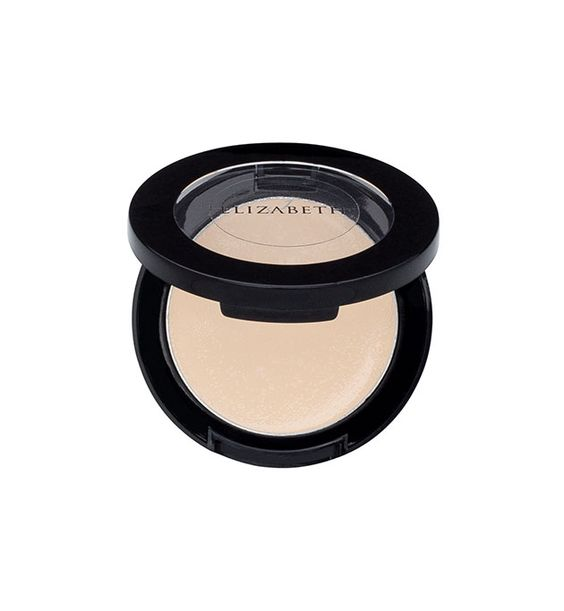 This eye primer acts like a magnet to 'lock on' eye shadow and eyeliner for all-day wear without creasing.