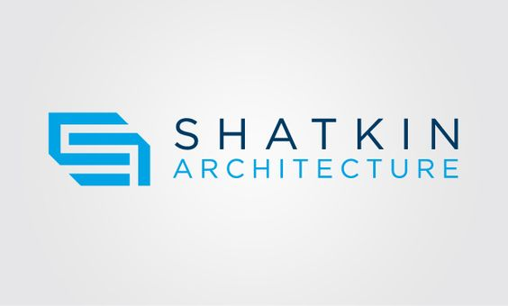 Architecture google and search on pinterest for S architecture logo