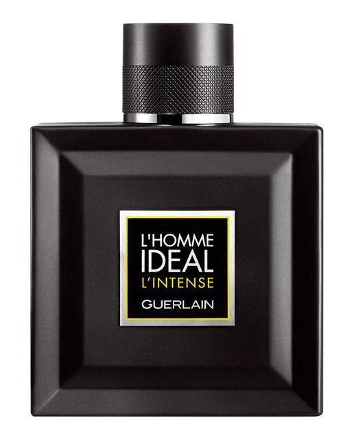 terre d hermes perfume price in pakistan