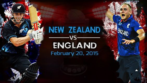 New Zeland vs England live cricket streaming, score highlights @ http://www.infokeeda.in/new-zealand-vs-england-live-streaming-info-world-cup-2015/