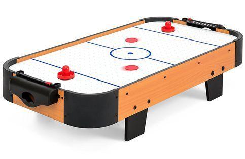 Top 10 Best Air Hockey Tables In 2019 Reviews Air Hockey Table Ideas Of Air Hockey Table Airhockeytable Air Hockey Air Hockey Table Air Hockey Tables