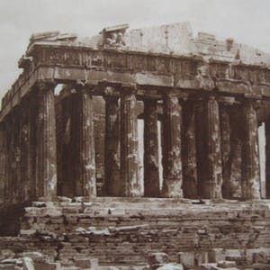 Coursera Course Ratings Wesleyan University The Ancient Greeks Ancient Greek Ancient Greek History