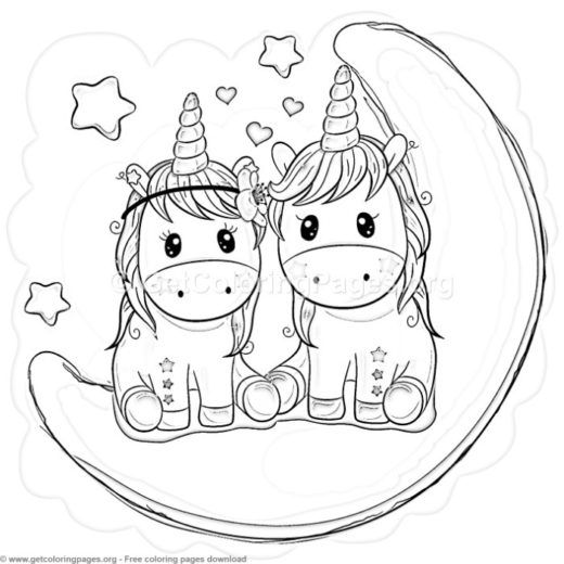 Unicorn Coloring Pages Super Coloring Page 7 Getcoloringpages Org Unicorn Coloring Pages Precious Moments Coloring Pages Cute Coloring Pages