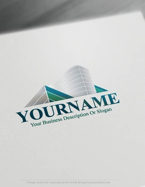 Create A Logo For Free Using The Best Free Logo Maker Free Logo Maker Free Logo Logo Maker