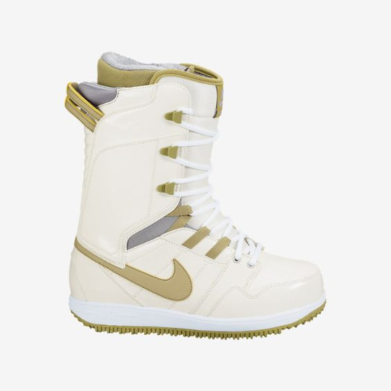 nike free grey - Nike Vapen Women\u0026#39;s Snowboarding Boot | The Snowboarding Life ...