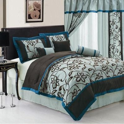 Possible new bedroom set #2 - $79.99