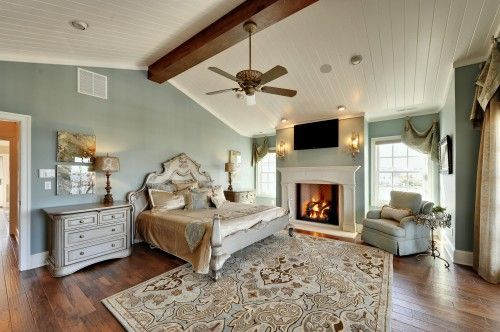 Halcyon Green by Sherwin-Williams