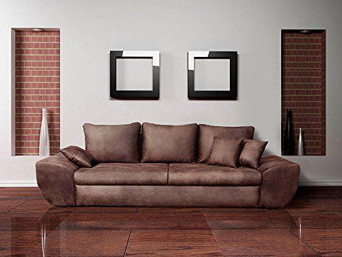 Top 5 Big Sofas Kolonialstil Mit Bildern Big Sofa Mit Schlaffunktion