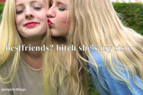 تفسير رؤية الأخت في الحلم معنى رأيت اختي في المنام My Sister Justgirlythings Best Friends