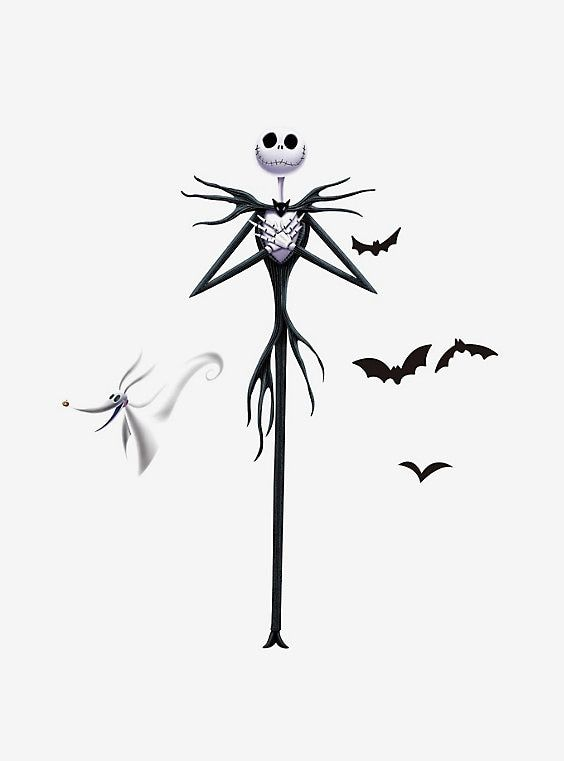 Pin By A On Jack Sally In 2021 Nightmare Before Christmas Tattoo Nightmare Before Christmas Wallpaper Nightmare Before Christmas Drawings